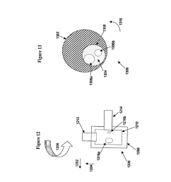 systems and methods for monitoring and controlling internal pressure of an eye or body part diagram schematic and image 14 [ 1024 x 1320 Pixel ]