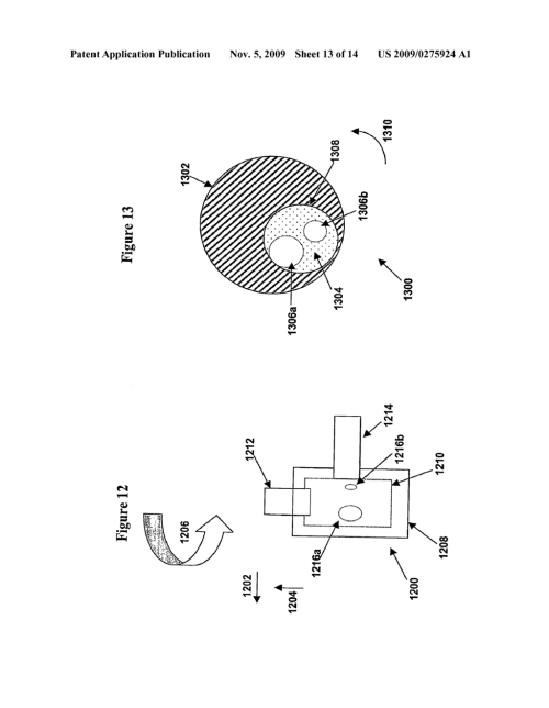 small resolution of systems and methods for monitoring and controlling internal pressure of an eye or body part diagram schematic and image 14