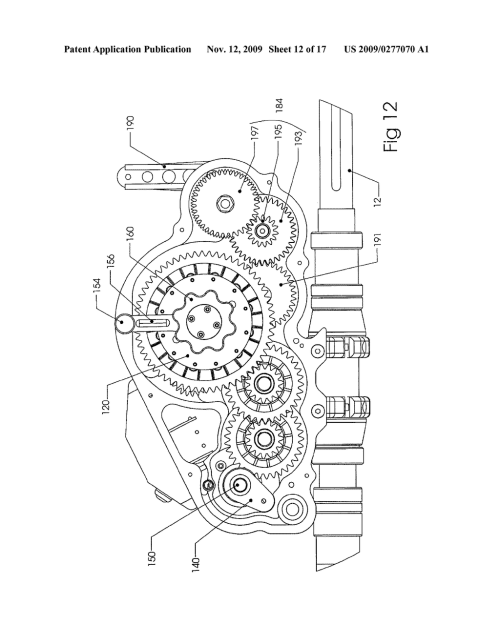 small resolution of deep water fishing rod and electric reel diagram schematic and image 13