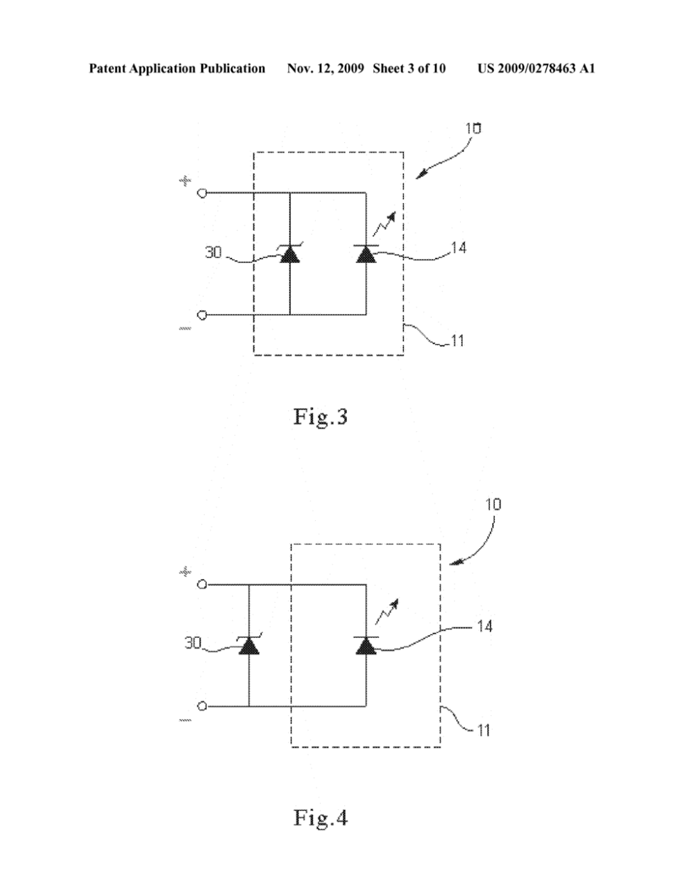 medium resolution of power interruption protection structure for led string light diagram schematic and image 04