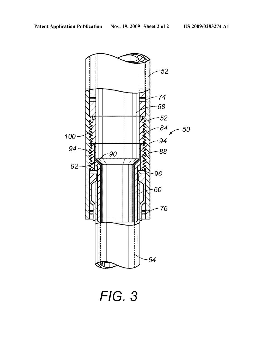 hight resolution of hydraulic hose diagram wiring diagram img bobcat 763 hydraulic hose diagram hydraulic hose diagram