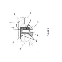 Mechanical Wave Diagram Router Wiring Methods And Apparatus For Reducing The Transmission Of Waves Schematic Image 05