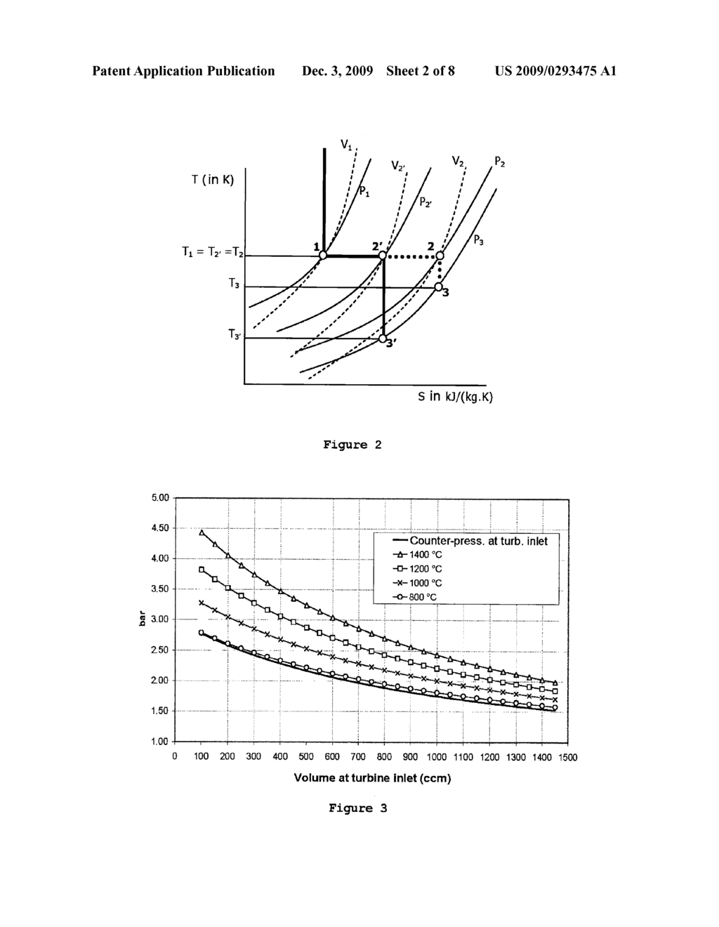 hight resolution of internal combustion engine turbocharged by a turbocharger diagram schematic and image 03