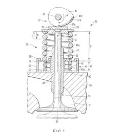 engine valve train diagram wiring library rh 11 mml partners de engine valve components engine valve [ 1024 x 1320 Pixel ]