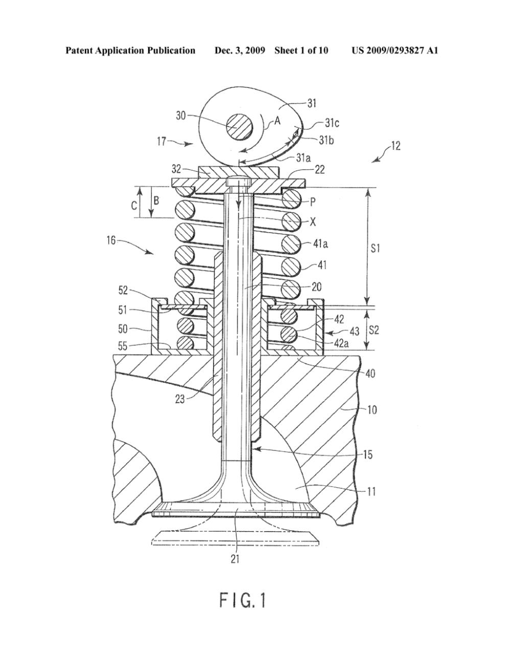 medium resolution of engine valve train diagram wiring library rh 11 mml partners de engine valve components engine valve