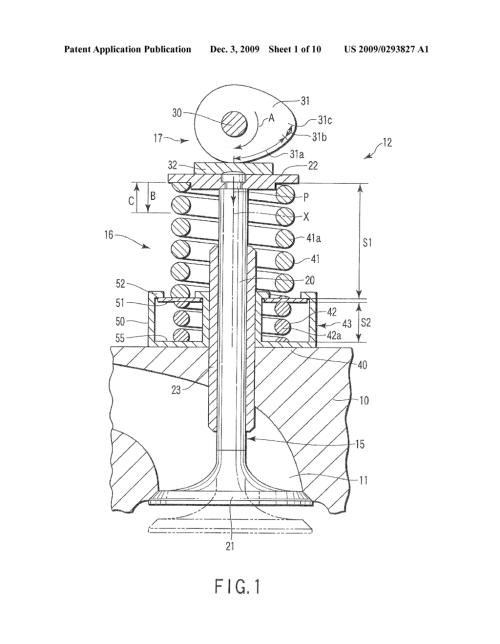 small resolution of engine valve train diagram wiring library rh 11 mml partners de engine valve components engine valve
