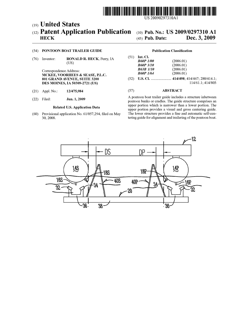 hight resolution of boat trailer schematic