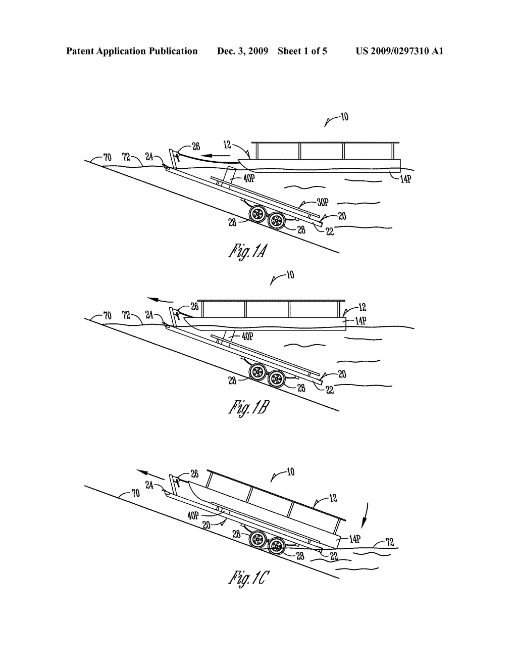 hight resolution of boat schematic