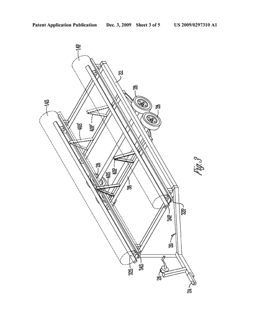 small resolution of pontoon boat trailer guide diagram schematic and image 04 bennington pontoon boat wiring diagram pontoon boat diagram