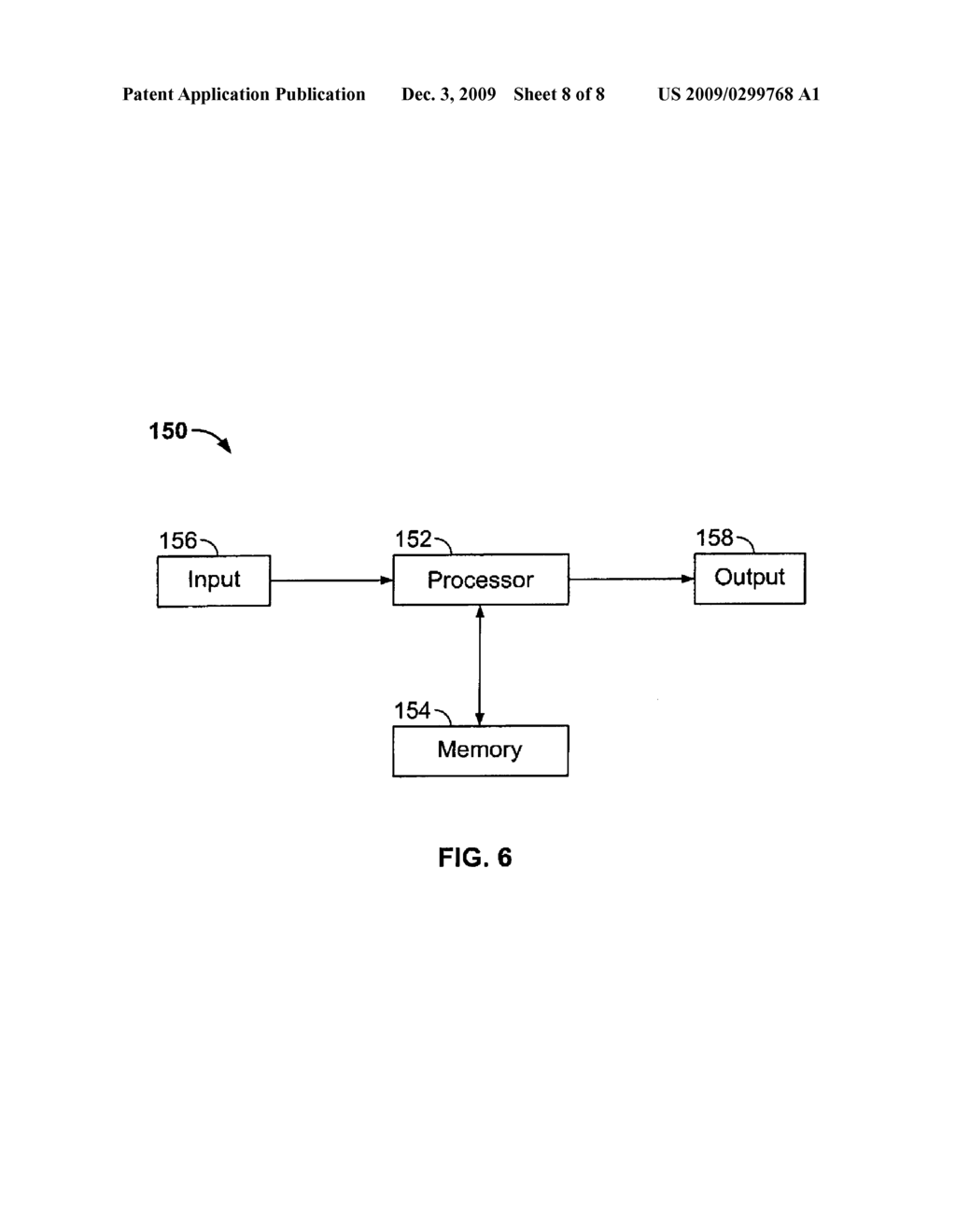 hight resolution of apparatus and method for predicting healthcare revenue cycle outcomes and controlling work flow diagram schematic and image 09