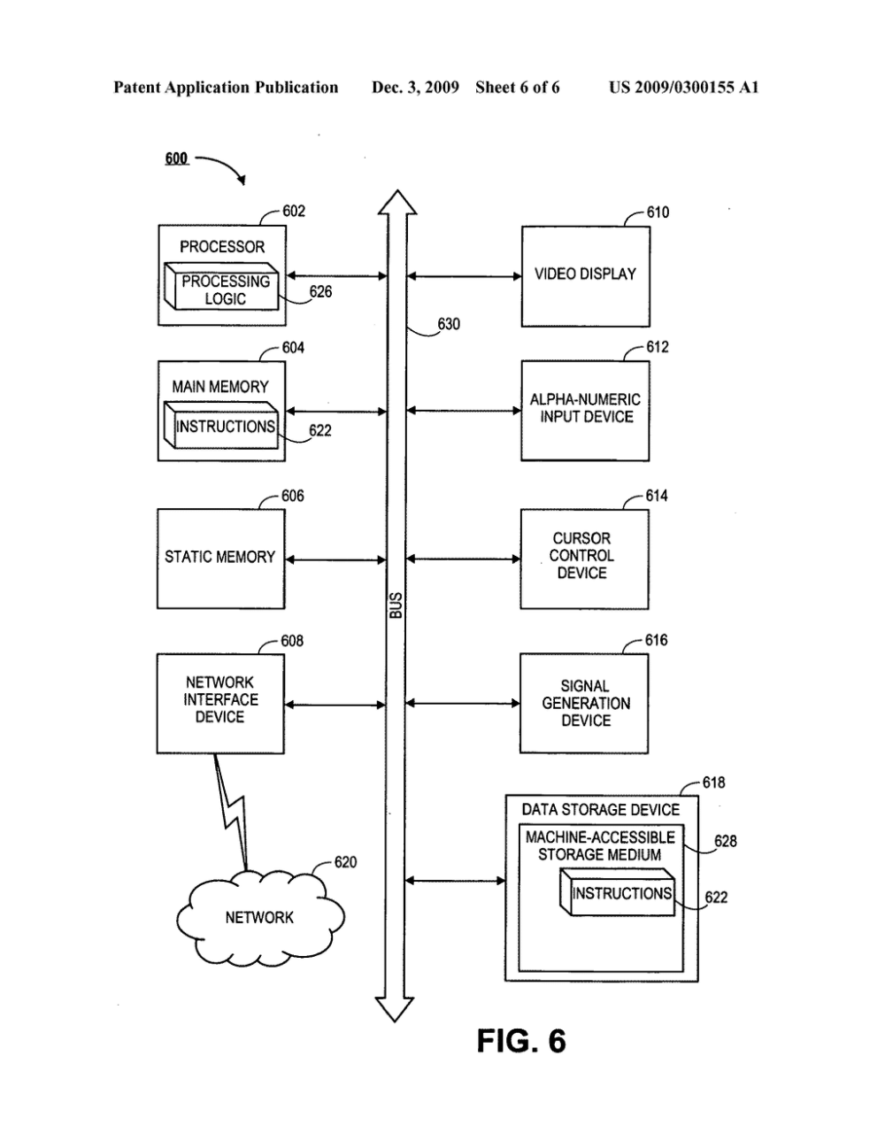 medium resolution of mechanism for collocation in a java virtual machine of jslee sip servlets and java ee diagram schematic and image 07