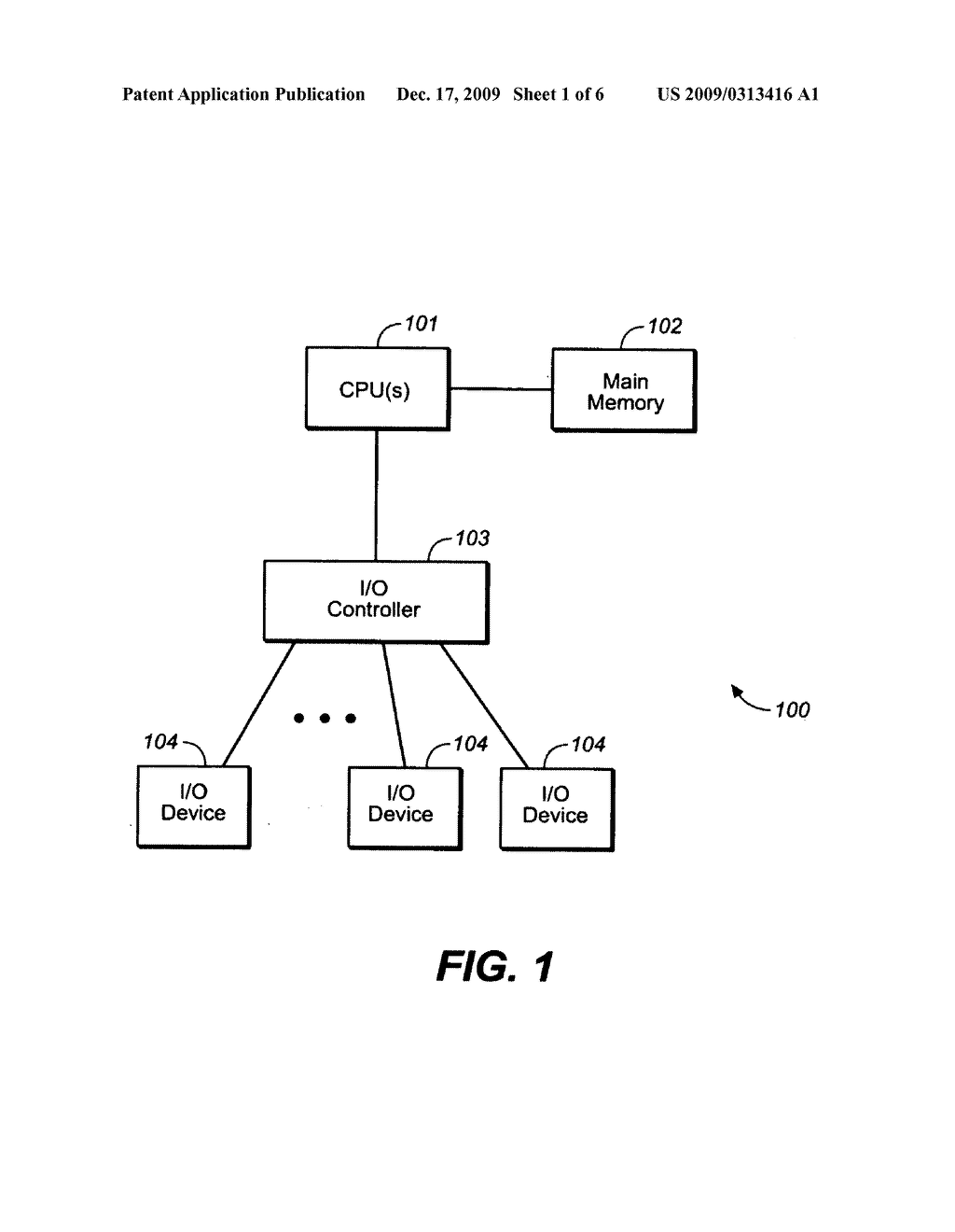 memory hierarchy diagram volvo xc90 radio wiring of smart diagrams