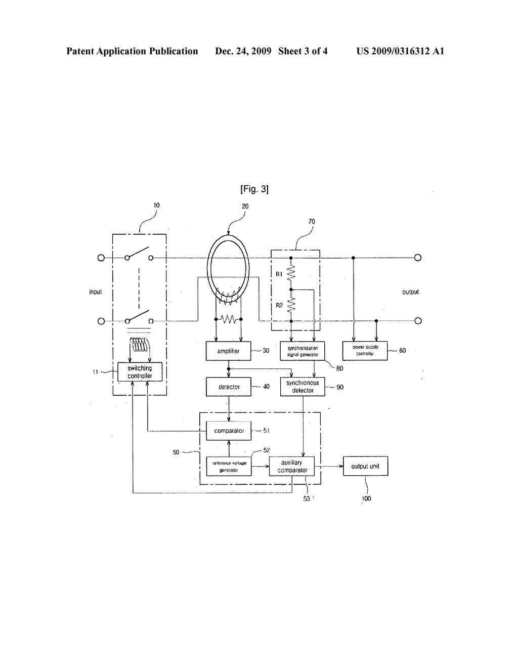 Earth Leakage Circuit Breaker Diagram : 37 Wiring Diagram