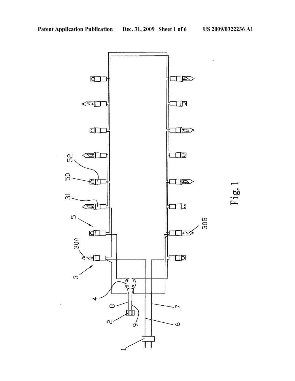 Wiring Diagrams For Incandescent String Light Diagram Libraries 3 Wire Auto Electricalrelated With