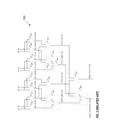 diagram logic login [ 1024 x 1320 Pixel ]