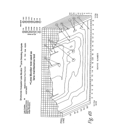 apparatus and method for conditioning a bowling lane using precision delivery injectors diagram schematic and image 34 [ 1024 x 1320 Pixel ]