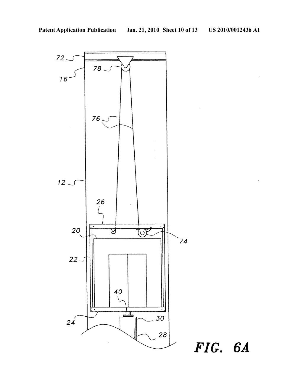 Lift Elevator Control Wiring Diagram Gallery.Hydraulic