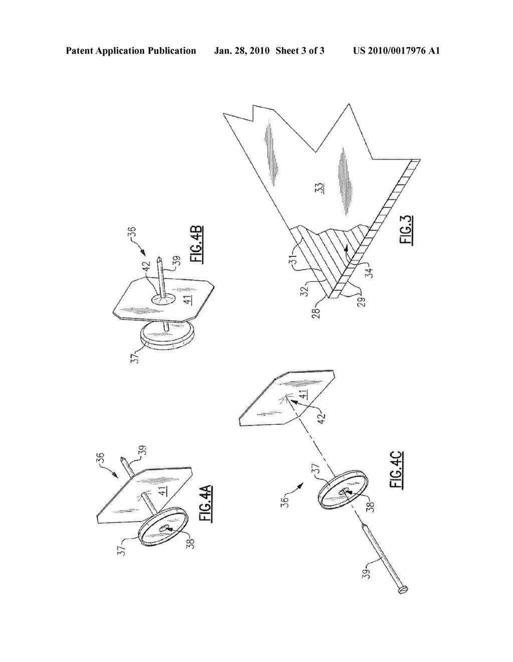hight resolution of dock leveler schematic