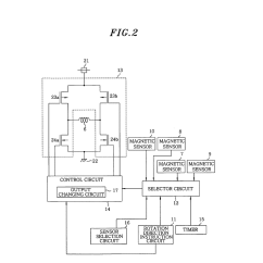 Brushless Motor Wiring Diagram Profile Engineering Map Drive Circuit And