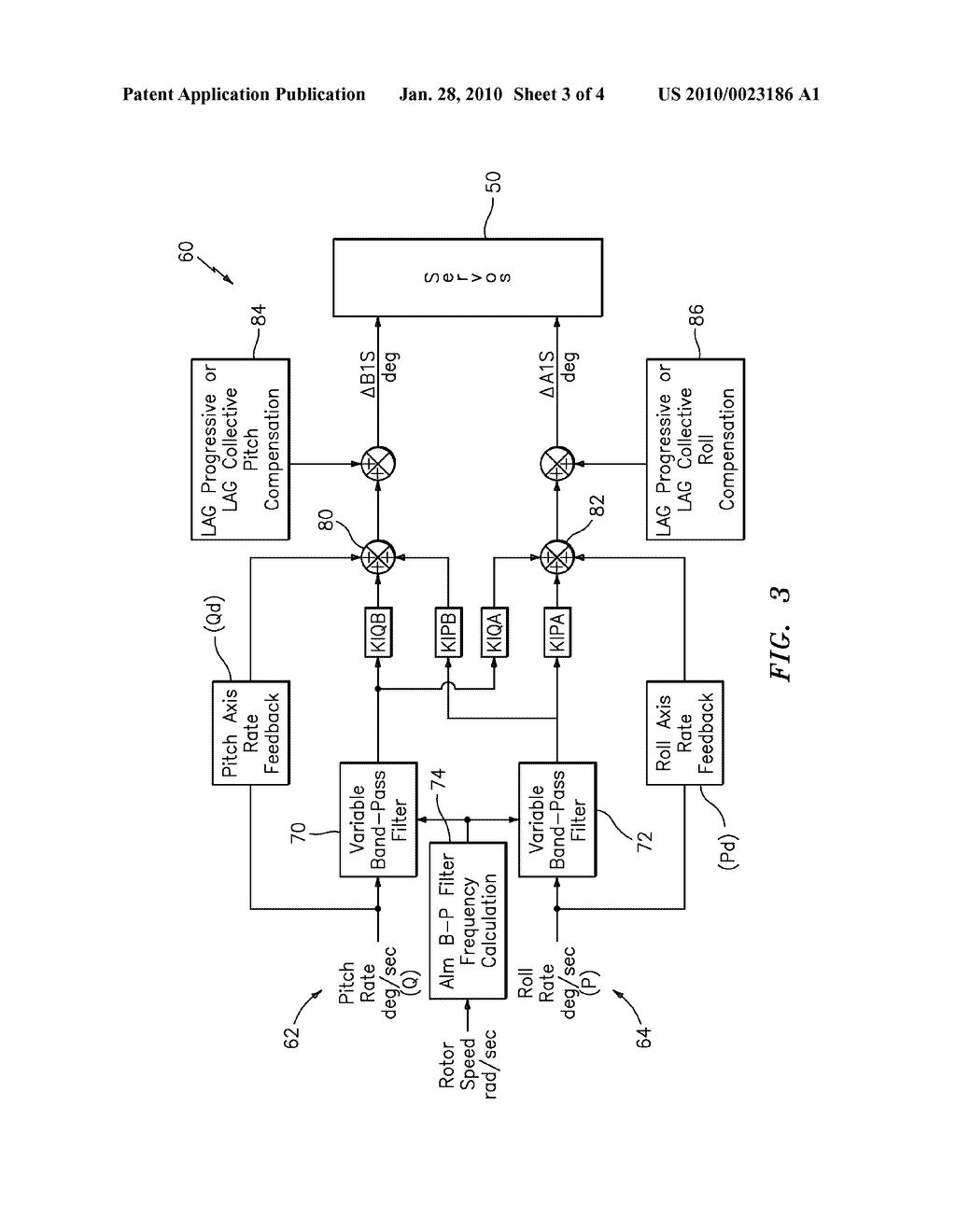 hoa wiring diagram 480v to 120v control transformer lead lag pump great installation