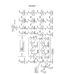 genes encoding chavicol eugenol synthase from the creosote bush larrea tridentata diagram schematic and image 02 [ 1024 x 1320 Pixel ]