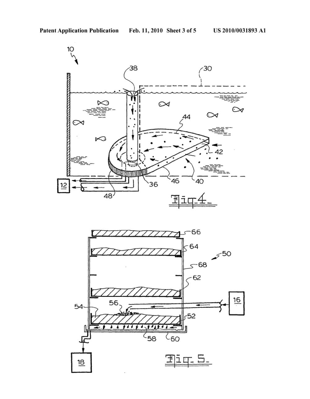 medium resolution of diagram of aquaponic system