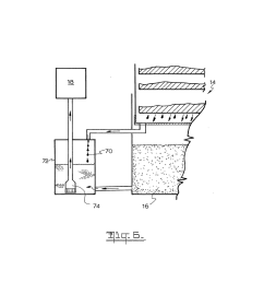 diagram of aquaponic system [ 1024 x 1320 Pixel ]