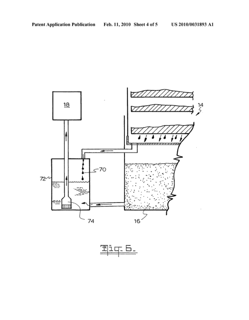 small resolution of diagram of aquaponic system