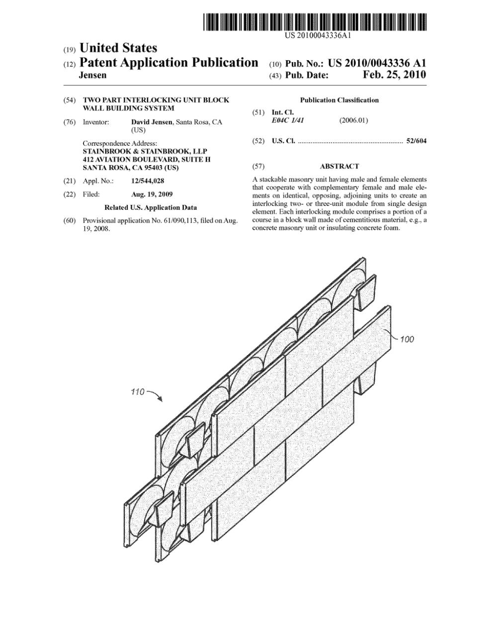 medium resolution of wall schematic wiring librarywall schematic 3