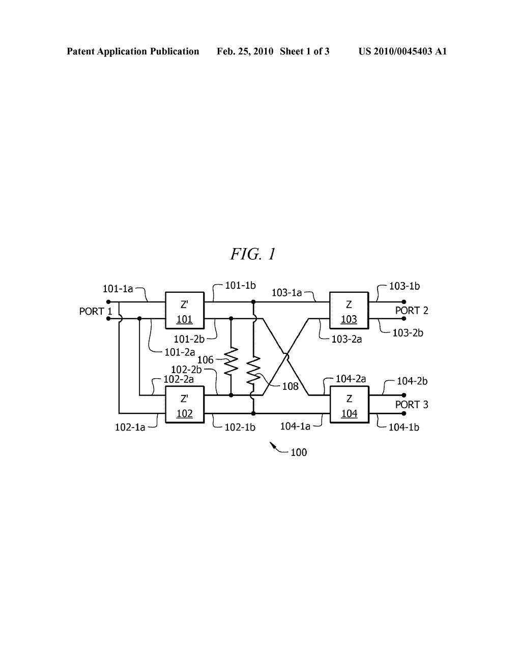 hight resolution of 100 degree diagram