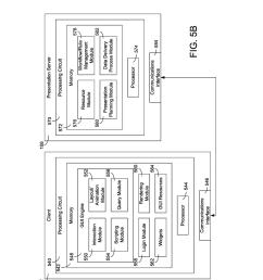 building management system schematic diagram 44 wiring building management system pdf building management control systems [ 1024 x 1320 Pixel ]