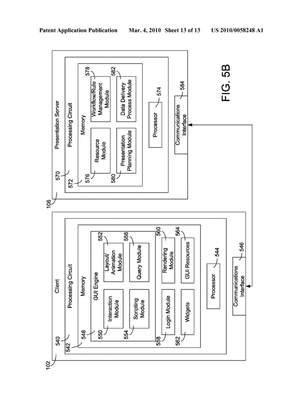 medium resolution of building management system schematic diagram 44 wiring building management system pdf building management control systems