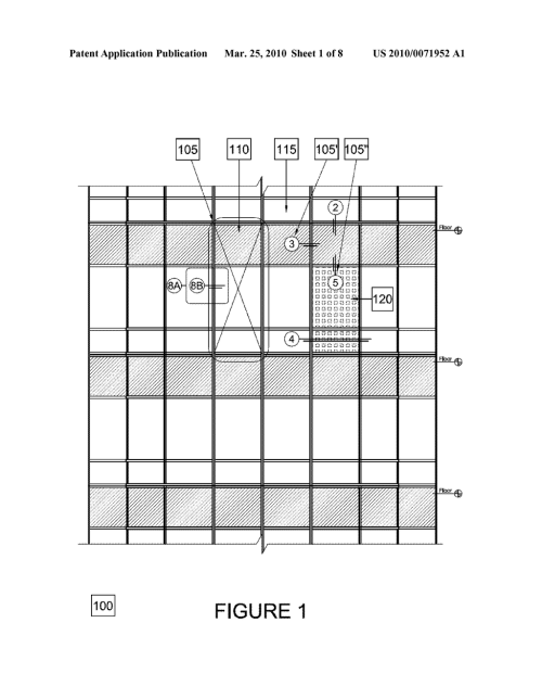 small resolution of electrical raceway for building integrated solar pv system diagram schematic and image 02