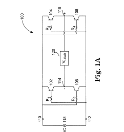 bridge rectifier circuit with bipolar transistors diagram schematic and image 02 [ 1024 x 1320 Pixel ]