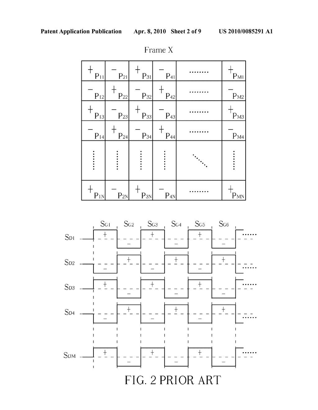 hight resolution of so4 dot diagram