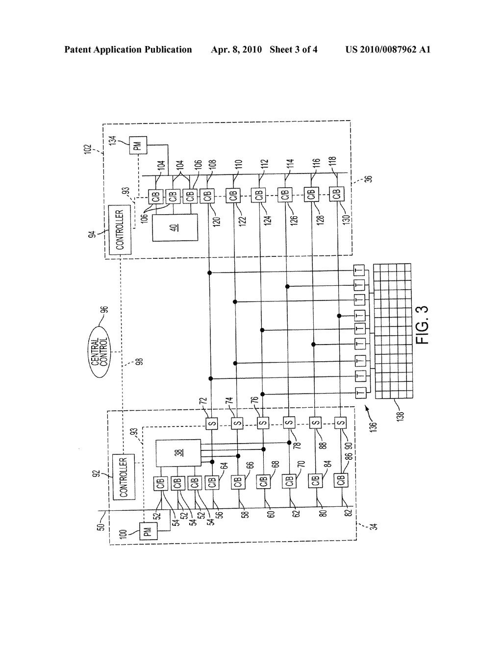 1990 bluebird bus wiring diagram for whirlpool electric water heater 2005 vision schematic modern design of