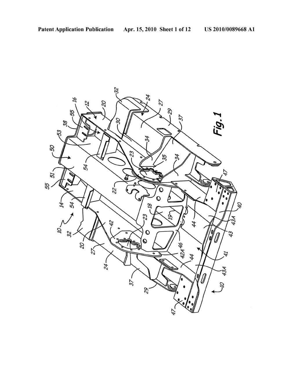 Dodge Caravan Undercarriage Parts. Dodge. Auto Wiring Diagram