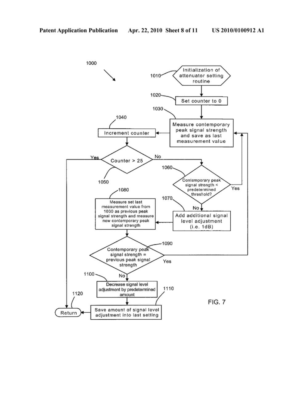 medium resolution of upstream bandwidth conditioning device between catv distribution system and catv user diagram schematic and image 09