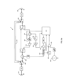 downstream output level and or output level tilt compensation device between catv distribution system and catv user diagram schematic and image 07 [ 1024 x 1320 Pixel ]