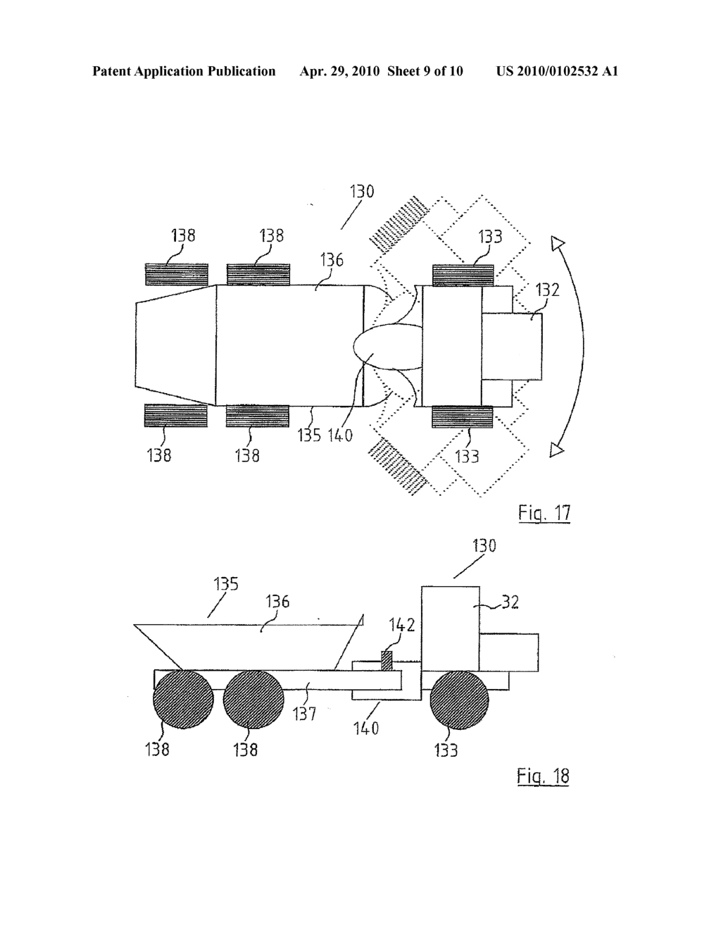 77 dodge motorhome gas gauge wiring diagram