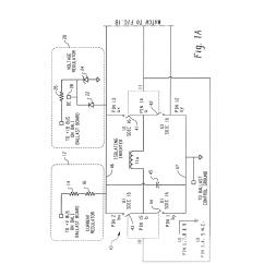Cbus Dali Wiring Diagram Sony Cdx Ca650x Lighting Control On Dimming Commercial