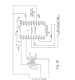 unified 0 10v and dali dimming interface circuit diagram schematic and image 03 [ 1024 x 1320 Pixel ]