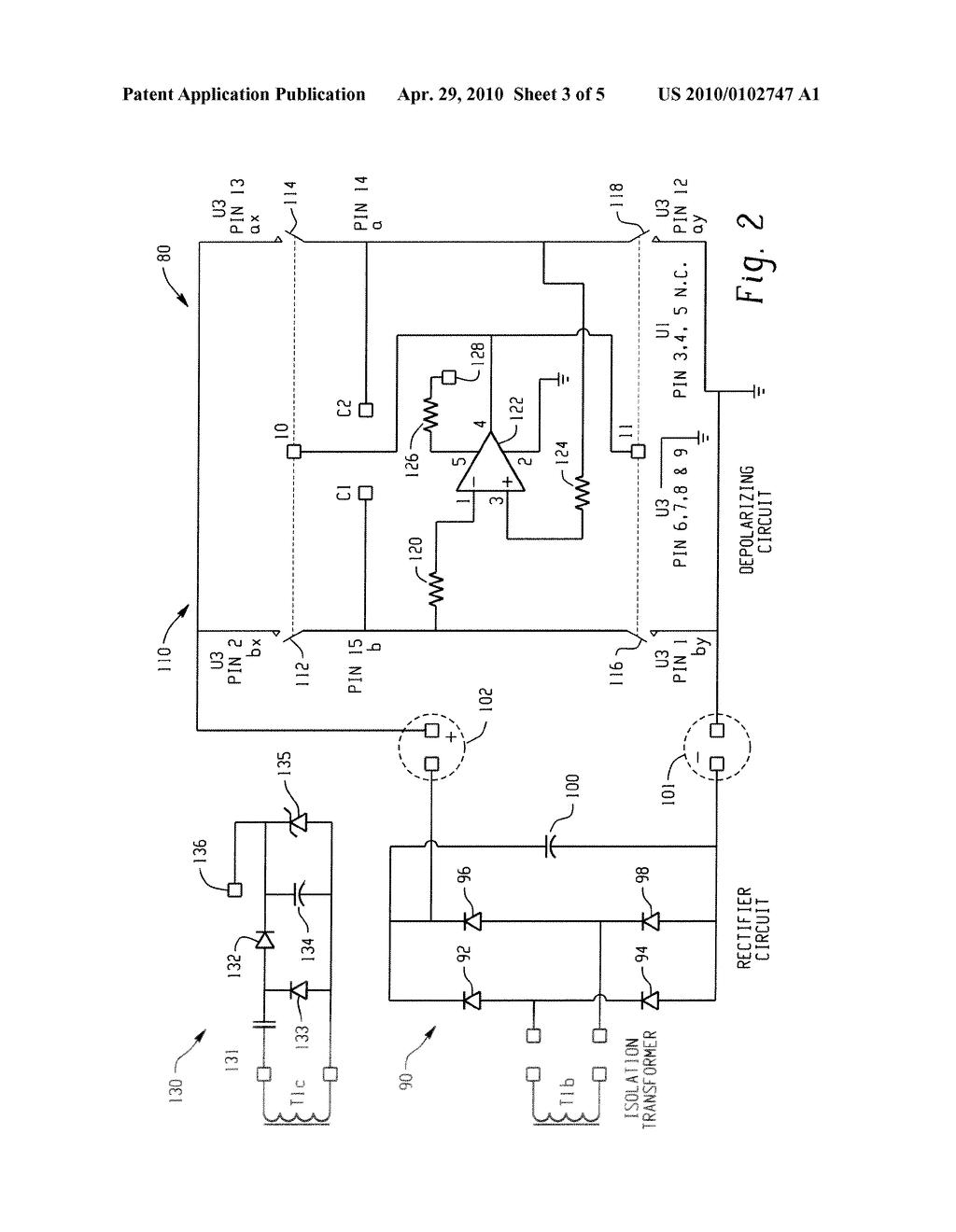 cbus dali wiring diagram led rocker switch 10v schematic  readingrat