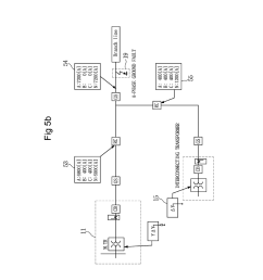 apparatus and method for preventing reverse power flow of over current relay diagram schematic and image 07 [ 1024 x 1320 Pixel ]