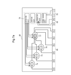 apparatus and method for preventing reverse power flow of over current relay diagram schematic and image 11 [ 1024 x 1320 Pixel ]