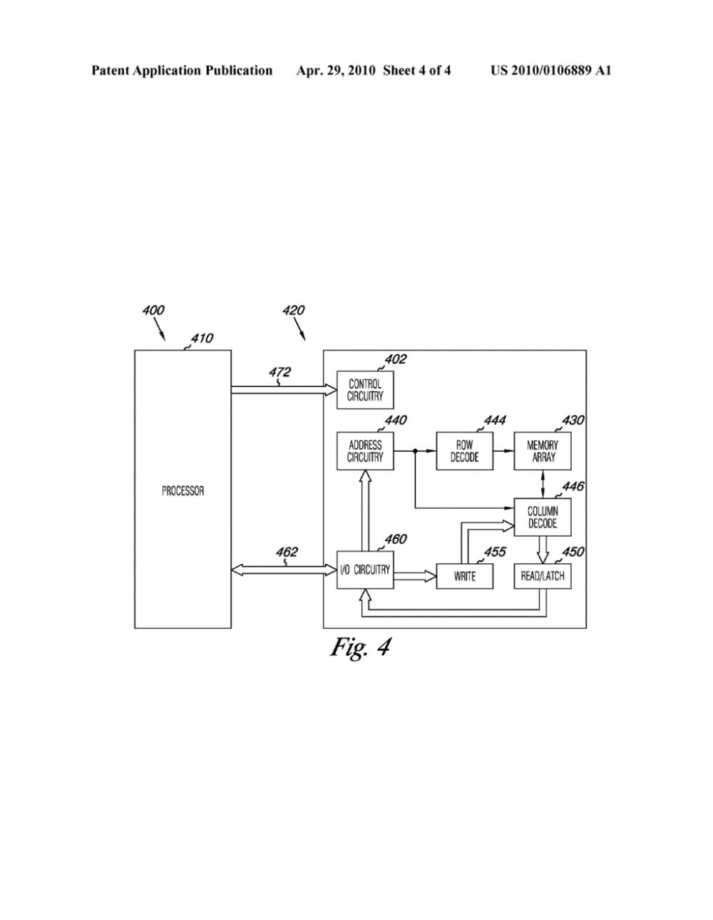 medium resolution of solid state diagram wiring diagram featured solid state laser diagram solid state diagram