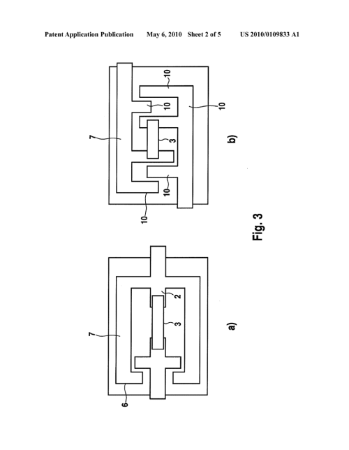 small resolution of thermal fuse diagram