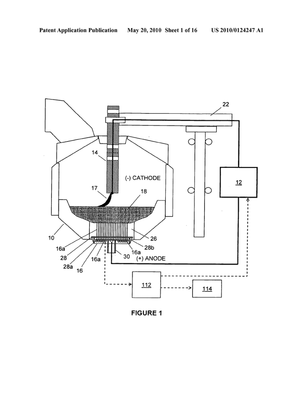 medium resolution of arc furnace diagram 19 wiring diagram images wiring electric arc furnace diagram electric arc furnace diagram