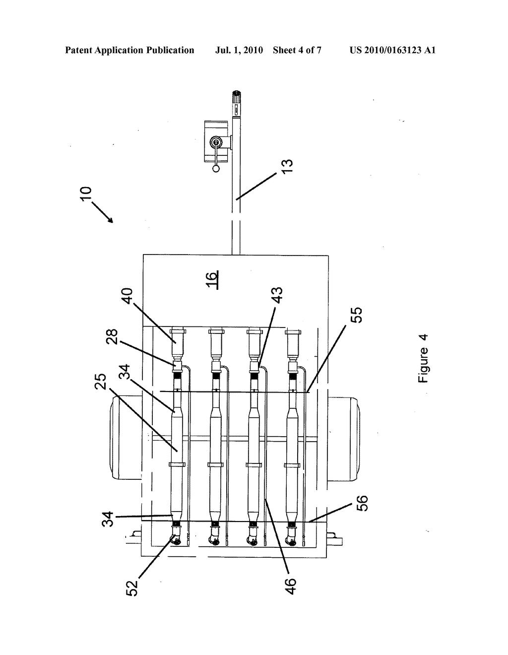 Schematic Diagram Fire Pump System