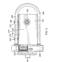 bike lock diagram wiring diagram portal lock picking diagram bike lock diagram [ 1024 x 1320 Pixel ]